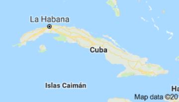 MAPA.BANDERA.CUBA_