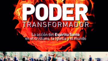 Poster-Congreso-Fieide_2020-Ok