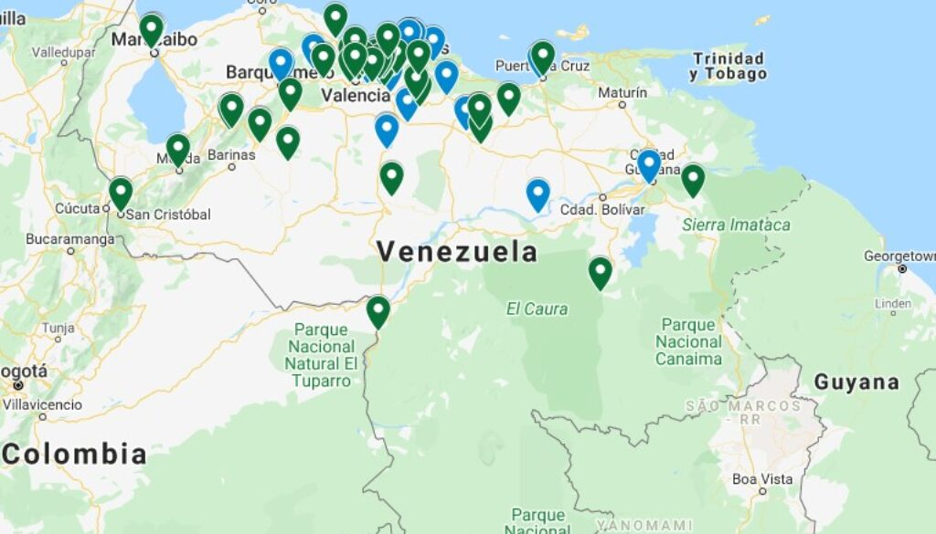 Mapa-Iglesias-ADIEL-200731