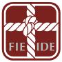 FIEIDE-logo