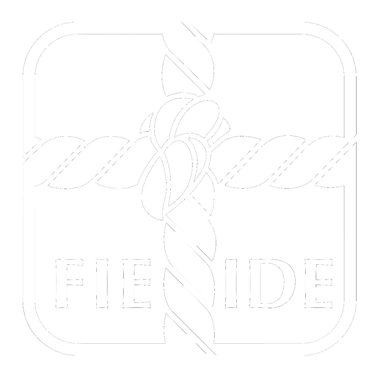 FIEIDE